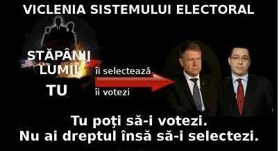 https://i1.wp.com/www.justitiarul.ro/wp-content/uploads/2015/04/electori.png