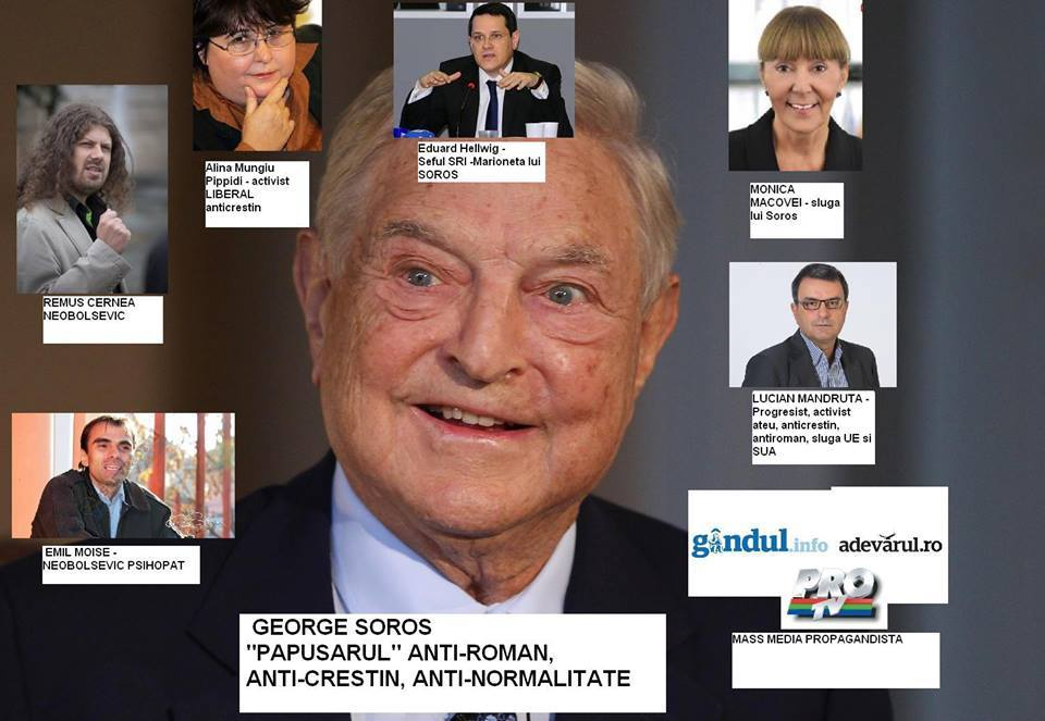https://i1.wp.com/www.justitiarul.ro/wp-content/uploads/2015/04/soros-marionete.jpg