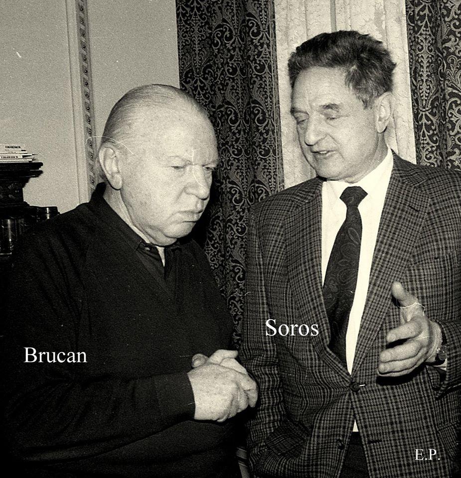https://i1.wp.com/www.justitiarul.ro/wp-content/uploads/2015/05/Silviu-Brucan-si-George-Soros-la-sediul-GDS-ian-1990-Foto-Emanuel-Parvu-1.jpg