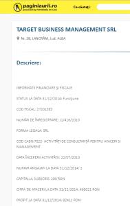 lancram_pagini_aurii