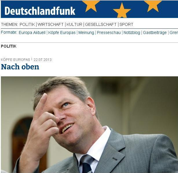 https://i1.wp.com/www.justitiarul.ro/wp-content/uploads/2016/11/klaus-i-ohannis-Germania.jpg