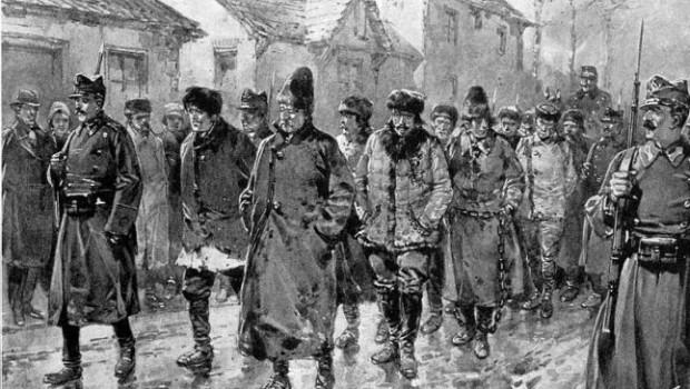 După ce antiromânii de la site-ul Historia l-au scos până și pe Mihai Viteazul antisemit (http://www.historia.ro/exclusiv_web/general/articol/mihai-viteazul-prigonitor-al-evreilor-ordinul-mp-ratului-viena), iată că […]