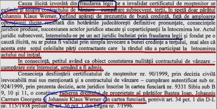 https://i1.wp.com/www.justitiarul.ro/wp-content/uploads/2017/02/cauza_ilicita.jpg