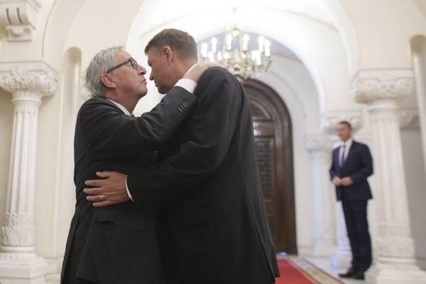 https://i1.wp.com/www.justitiarul.ro/wp-content/uploads/2017/05/Jean-Claude-Juncker-%C8%99i-Iohannis.jpg