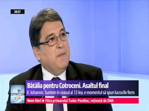 https://i1.wp.com/www.justitiarul.ro/wp-content/uploads/2017/05/hurezeanu-digi-1.jpg