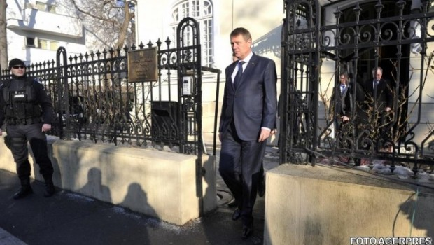 """Republicăm un articol din data de23 octombrie 2009 (http://www.justitiarul.ro/cnsas-noua-poliie-politic/), la solicitarea autorului. """"Actuala campanie contra unor procurori și politicieni […]"""