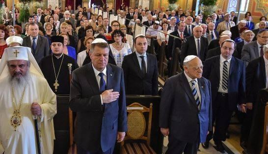 https://i1.wp.com/www.justitiarul.ro/wp-content/uploads/2017/06/klaus-in-sinagoga.jpg