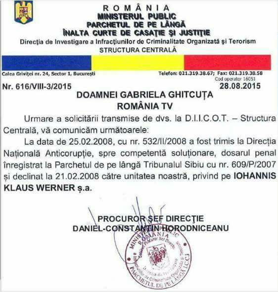 https://i1.wp.com/www.justitiarul.ro/wp-content/uploads/2017/10/dosarul-disparut.jpg