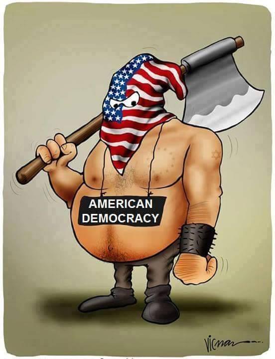 https://i1.wp.com/www.justitiarul.ro/wp-content/uploads/2017/11/democratie-sua.jpg