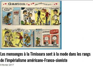 minciuni_timisoara_2