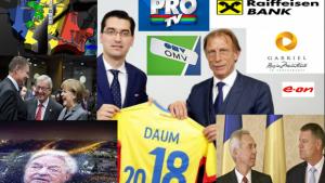 """Străinilor le plac banii obținuți în """"mlaștina"""" corupției din România. Marii lideri europeni critică unanim corupția din România, țara pe care nu se sfiesc să o jefuiască din răsputeri de toate bogățiile."""