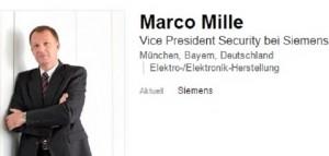 Marco-mille-jpg-foto4