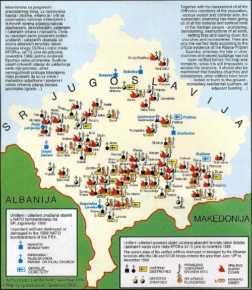 https://i1.wp.com/www.justitiarul.ro/wp-content/uploads/2018/07/Kosovo-map..jpg