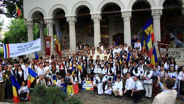Românii din Covasna, Harghita și Mureș solicită o întrevedere cu Președintele României    […]