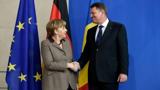 Președintele Klaus Iohannis a fost trădat de nemții lui, dar și de românii din PPE, care i-au ascuns adevărul – […]