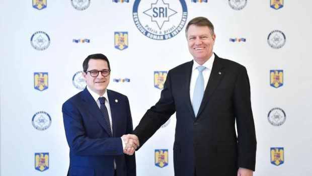 Cum a fost pus Consiliul Suprem de Apărare a Țării în slujba Protocoalelor SRI până în 2019, sub semnătura […]