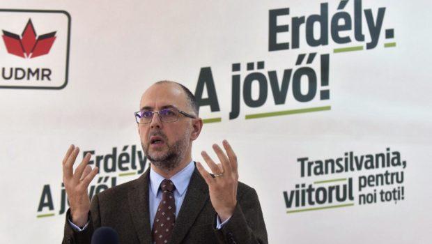 """""""Nu se știe îndeajuns ce formidabilă este propaganda ungurească contra noastră astăzi și cât de adânc pătrunde pretutindeni, ce […]"""
