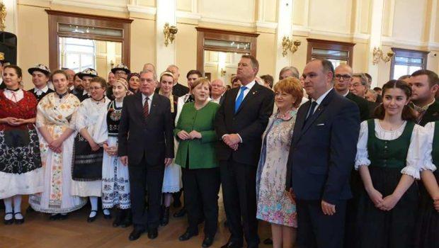 BOMBA: SIIJ cercetează judecătoarele din Sibiu care au legalizat succesiunea Forumului German condus de Iohannis după organizația hitleristă Grupul […]