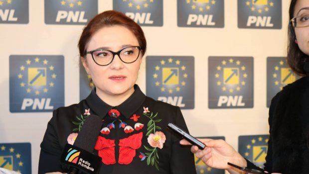 Cristina Trăilă este avocat, provine de la PDL și a devenit liberală după unificarea celor două partide. Apare des […]