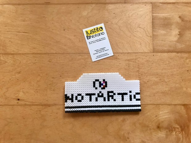 Justito Tripadvisor Notartic