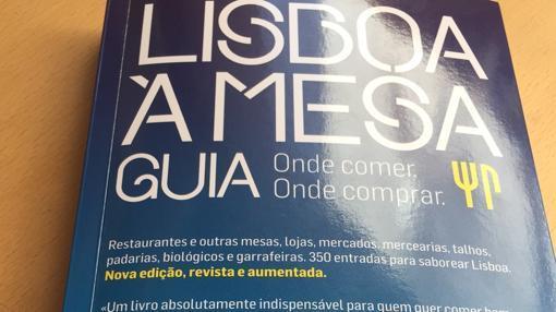 Justito Lisboa A Mesa
