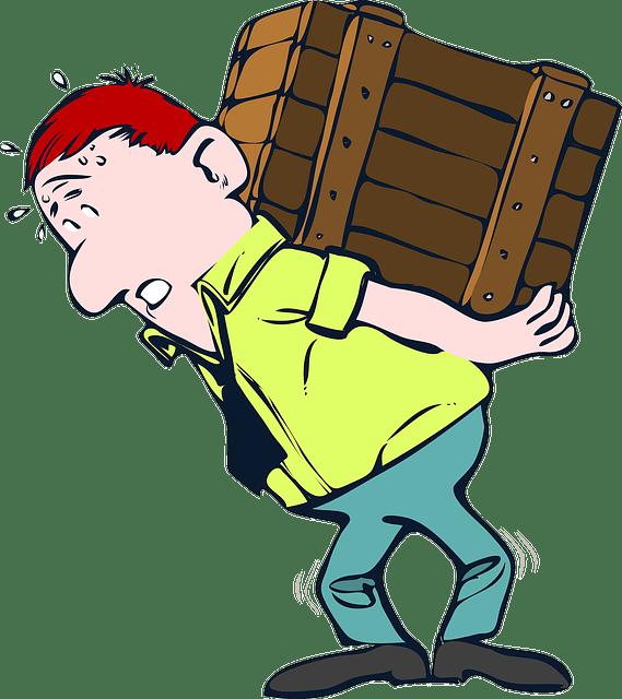 acta entrega de un deposito notarial