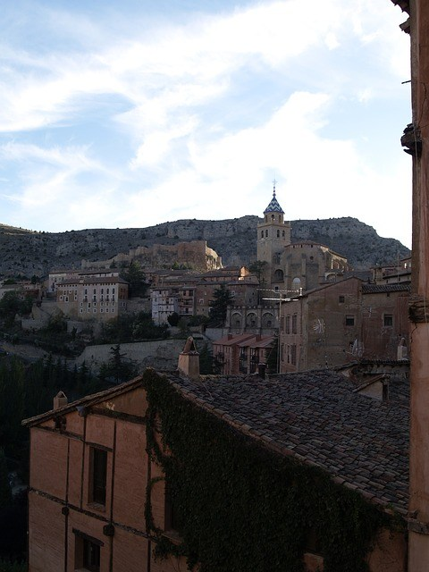 albarracin-justito-cuatro