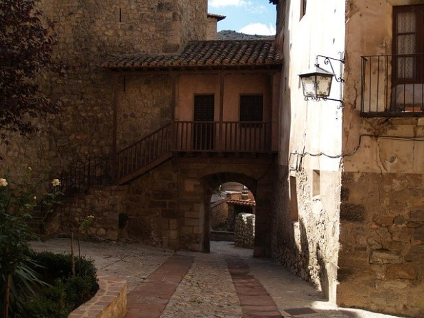 albarracin-justito-tres