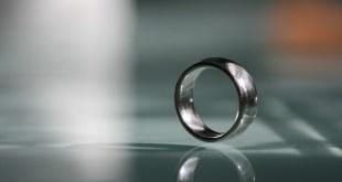 renovación votos matrimoniales