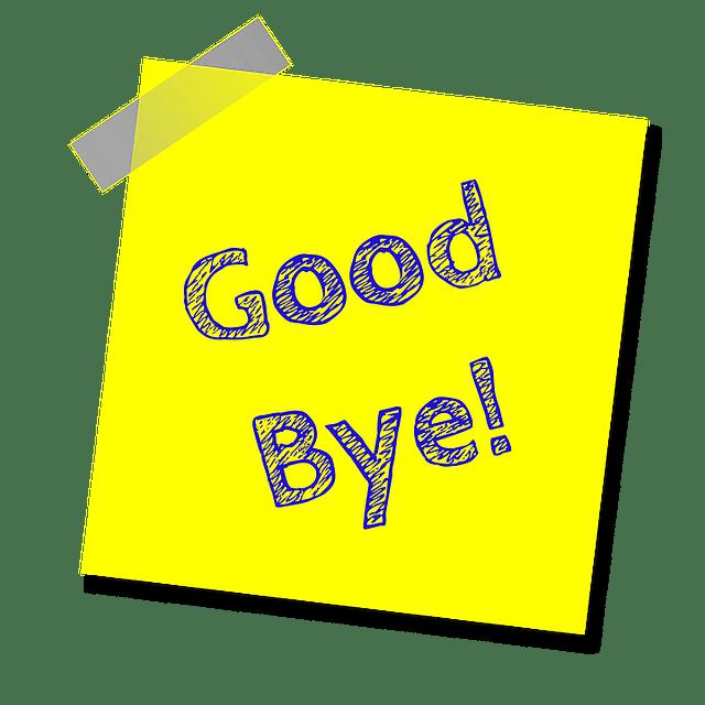 instancia cancelación condición resolutoria