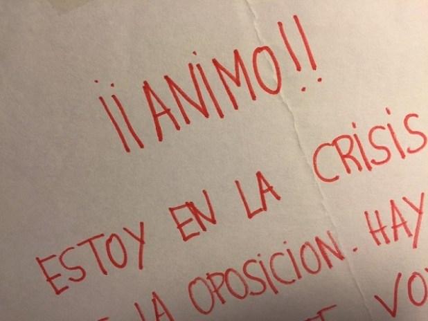 crisis-justito-xxv