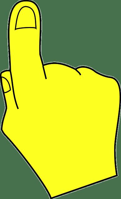 dedos-amarillos-justito