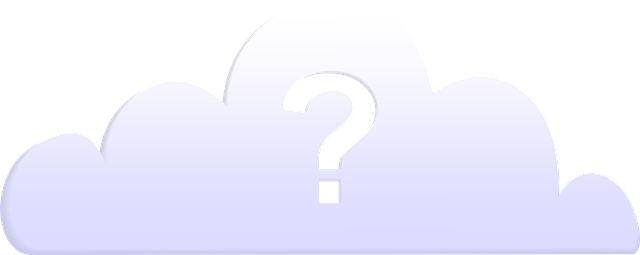 dudas sobre oposiciones a notarías