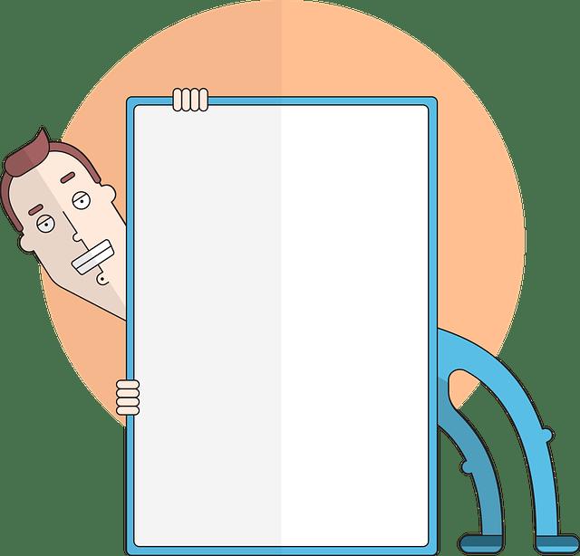 explicaciones del notario