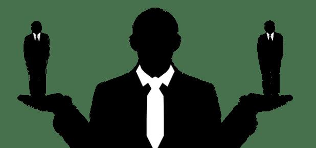 elegir notario
