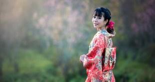 geisha la mode justito