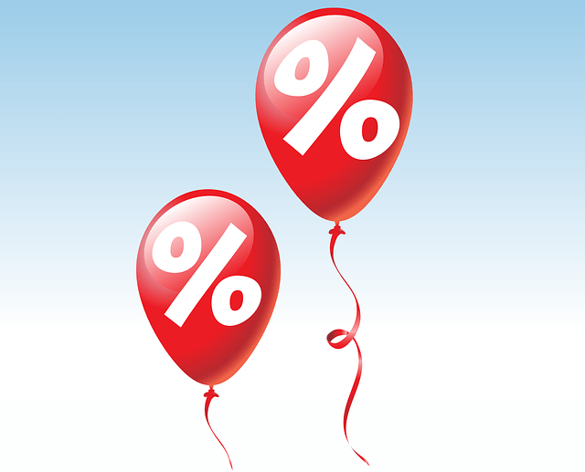 hipotecas interés bonificado