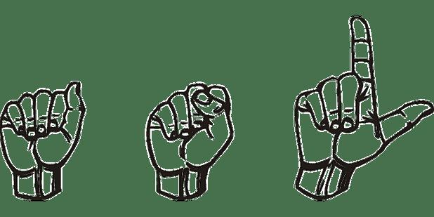 lengua-signos-justito