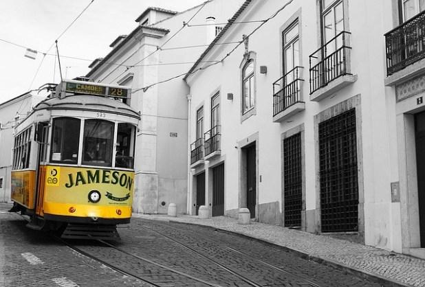 lisboa-carris-justito