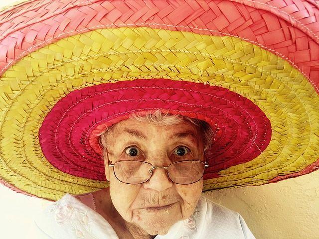 Mexicano testamento notarial no registrado