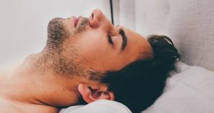 soñando con una opositora