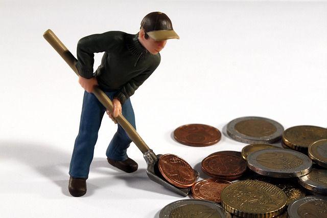 pension extincion notario