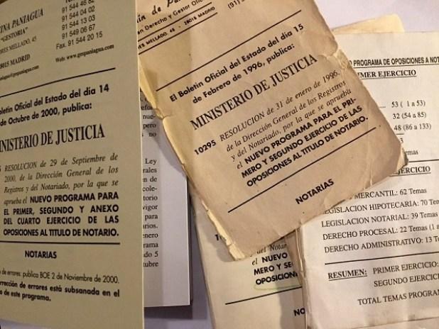 programas-oposicion-notarias-justito