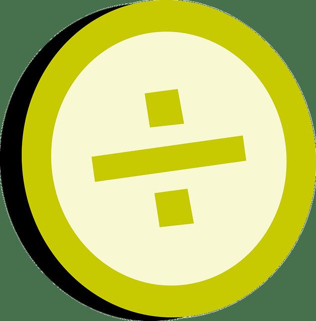 protocolización liquidación gananciales