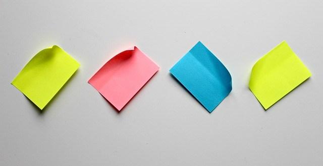 notas simples continuadas copia simple