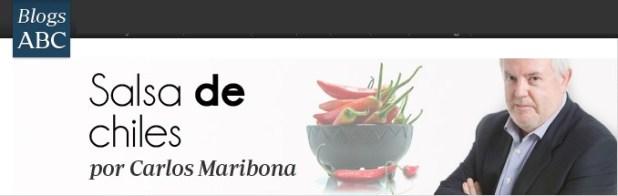 salsa_de_chiles