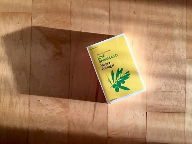 saramago-justito-portugal