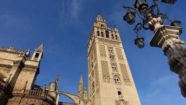 oposiciones a notarías Andalucía 2018