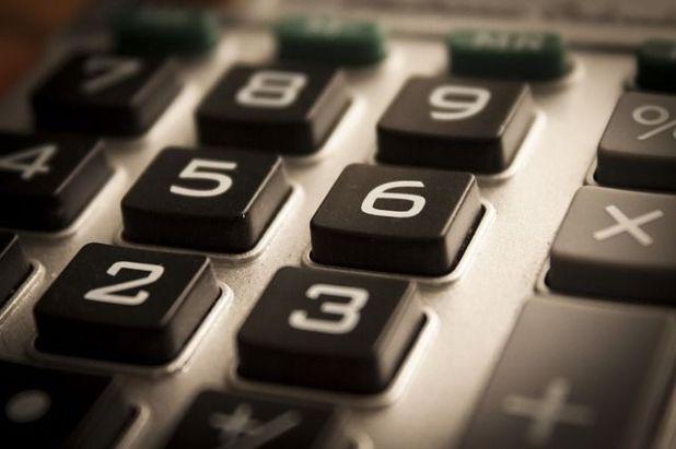 TTI notario factura telemática
