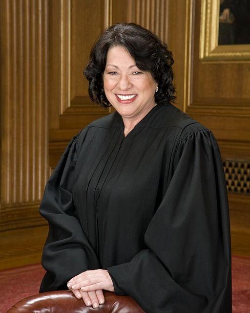 Tribunal Supremo impuesto AJD hipotecas